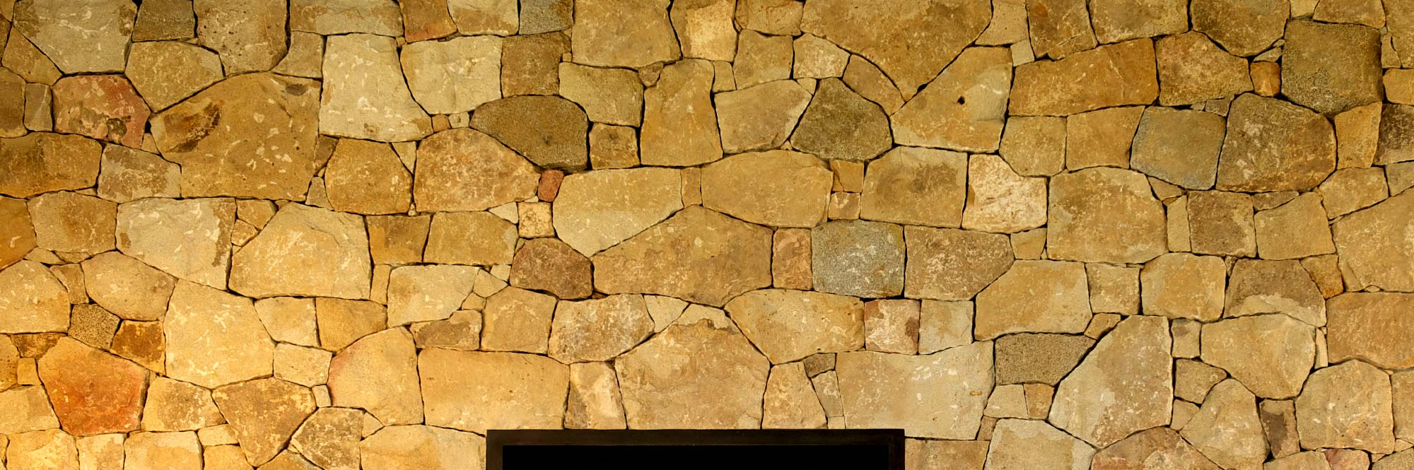 Solid Stone Constructions Byron Shire Stone Works